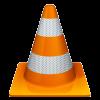 pictogramme de la rubrique VLC sur Astuces hebdo