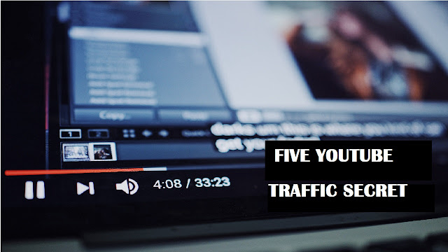 get-targeted-youtube-traffic