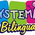 20 sites e aplicativos para crianças treinarem inglês