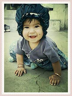 Sweet Babies Photos Collection