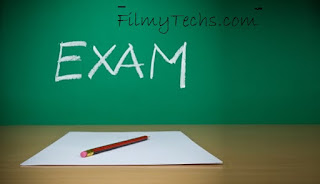 Tips For Class 10 CBSE Students