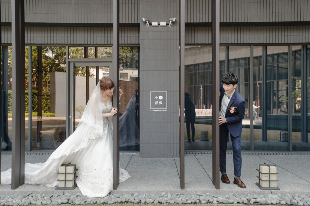婚禮紀錄, 婚禮攝影, 小葉影像, 白金花園酒店, 推薦婚攝, 優質婚攝, 新娘物語,