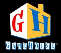 150 GameHouse Collection Pack 2015