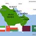 QATAR : DURI DALAM DAGING KEPADA GCC?