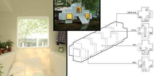 00-Liu-Lubin-Space-Invaders-Tiny-House-Architecture-www-designstack-co