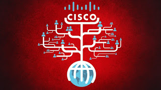 50% off Cisco Network CCNA OSPF