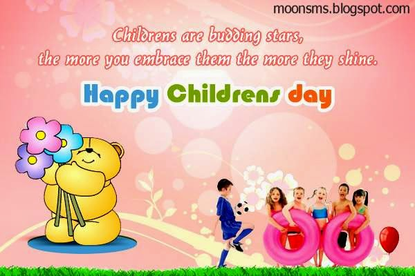essay on childrens day Best greetings quotes 2017 share greetings live by quotes & express your love 2016 childrens day, misc essay on childrens day in kannada language.
