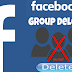 How to Leave A Group On Facebook Updated 2019