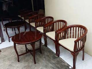 Tempat-Penyewaan-Meja-dan-Kursi-Kayu-Betawi