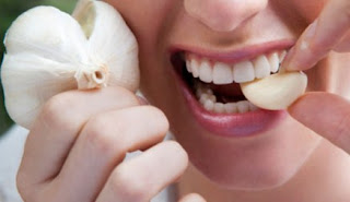 Selain Buat Bumbu Masak, Berikut Segudang Manfaat Bawang Putih sebagai Obat Alami Berbagai Penyakit