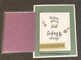 #CTMHVandra, #ctmhDocumented, Documented, blog hop, Flip Flap, Wedding, cardmaking, wooden, PML, picture my life, stamping, shimmer trim, Workshops Your Way,