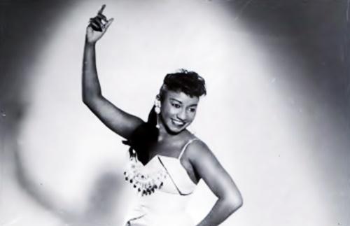 Celia Cruz & La Sonora Matancera - Juntitos Tu Y Yo