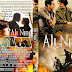Ali and Nino DVD Cover