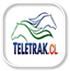 Teletrak - Chile