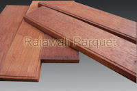 Harga lamparquet kayu jati Kw.2