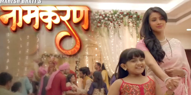 Naamkaran cast, written update, upcoming story, upcoming twist, watch online, latest gossip, episode, latest news, song download, youtube, twitter, title song, facebook, spoilers, instagram, timings