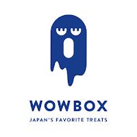 https://wowbox.jp