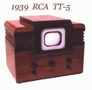 "<img src=""rca_1939.png"" alt=""rca_1939"">"