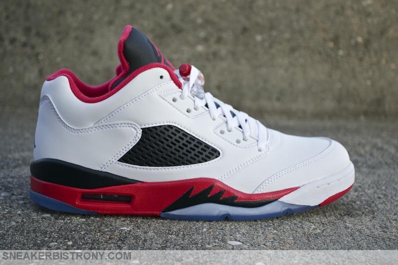 7f1a5c1e830 Air Jordan 5 Retro Low