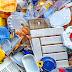 Strijd tegen plastic afval barst in België los op verschillende fronten