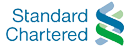 Bank Standar Chartered