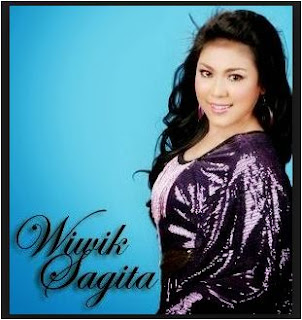 Download Lagu Wiwik Sagita Mp3 Full Album Terbaru 2017