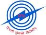 Delhi Transco Limited recruitment Asstt. Manager (Tech) 24 Nos