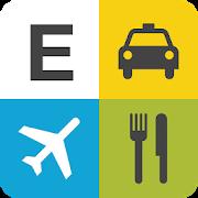 expensify-app-apk