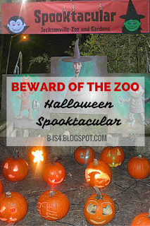 http://b-is4.blogspot.com/2013/10/beware-of-zoo.html