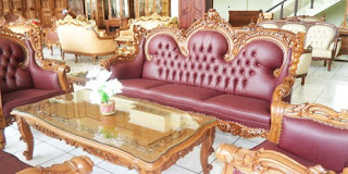 Omah Mebel Furniture%2B%25281%2529 - mebel kayu