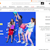 Jabong Website Review and Haul