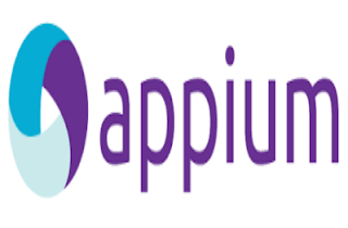 Start and Stop Appium Server programmatically