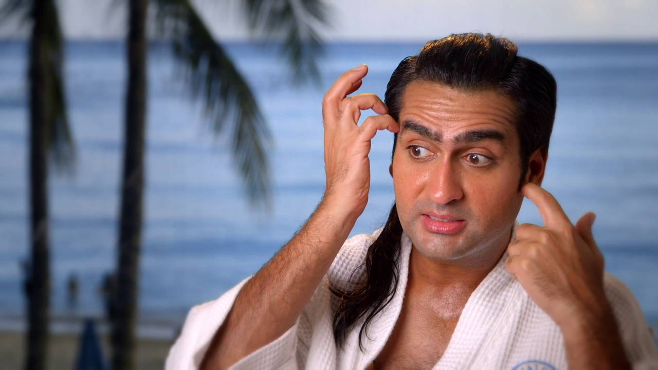 Mike And Dave Need Wedding Dates Massage.Top 4 Funniest Kumail Nanjiani Movie Moments Scott S Self