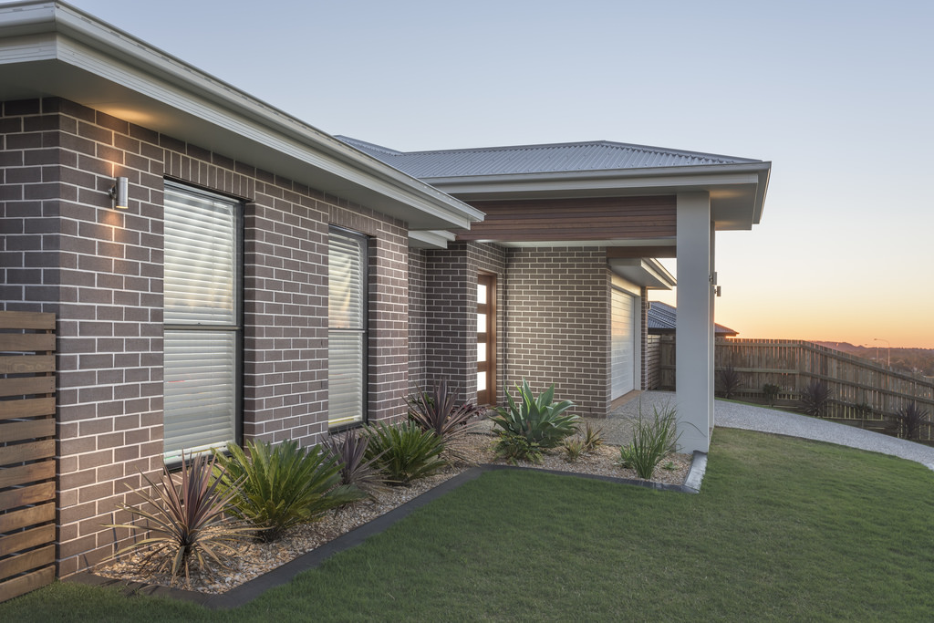 Cordova Two With Mcdonald Jones Our Home Our Dream