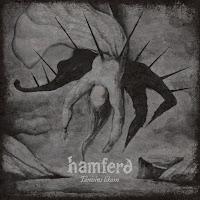 """Hamferð - """"Támsins Likam"""""""
