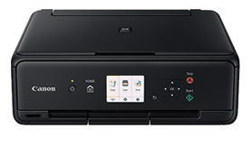 Canon TS5010 Drivers and Software Dowload Free