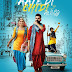 Aate Di Chidi Punjabi movie Box Office Collections All Day Going Hit ?