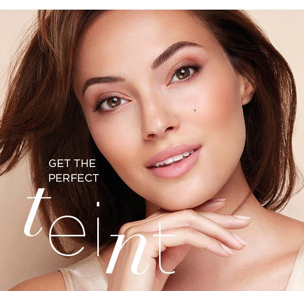 GLOW Beauty Blog: [NEWS] A base PERFECT TEINT FOUNDATION da ARTDECO