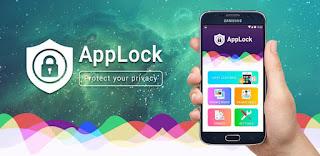تحميل تطبيق AppLock & Gallery Vault v1.19 Apk