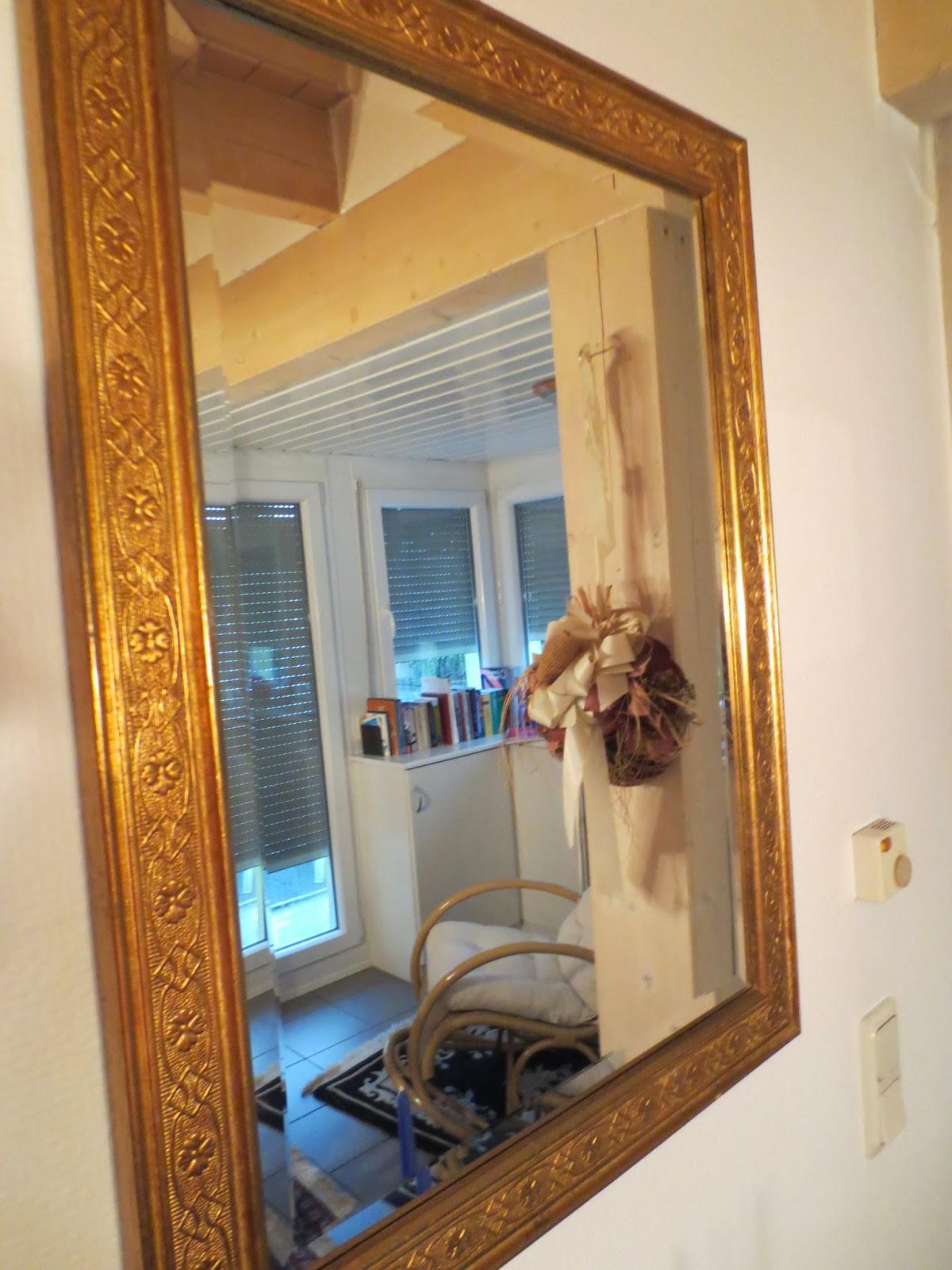 ferienwohnung heddesheim wohnungsversch nerung muss nicht viel kosten. Black Bedroom Furniture Sets. Home Design Ideas