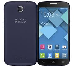 Alcatel One Touch Pop 7 (7041D