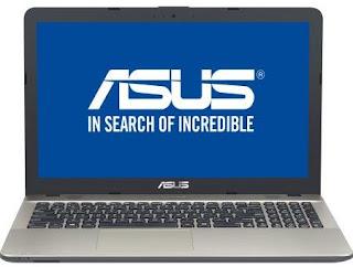 Laptop de la eMAG