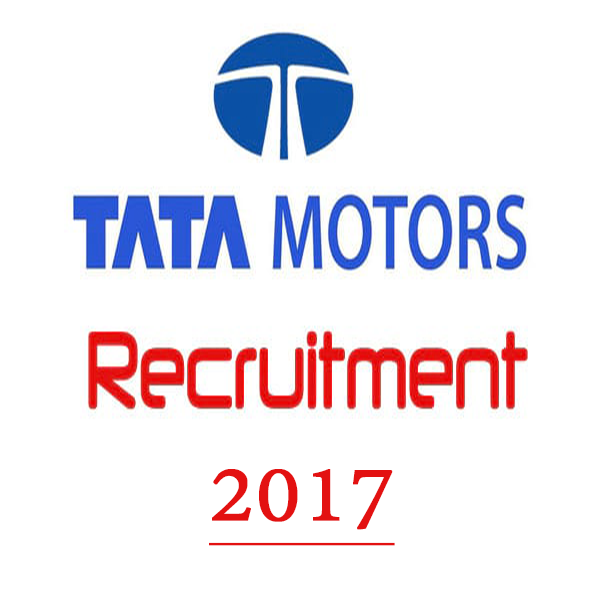 tata motors learning and development Strong expertise experience & passion in the leadership assessment and development in india and abroad as well some of the significant achievements - introduced three layer assessment center upto.