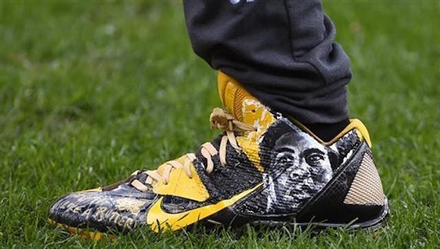 La NFL prohíbe un homenaje a Muhammad Alí