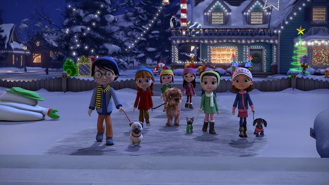 Mariah Carey, Christmas movies, Holiday Gift Guide, Christmas movies for kids, Gifts for kids, Gift Guide