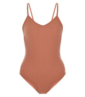 http://www.newlook.com/shop/womens/tops/coral-cross-strap-back-vest-bodysuit-_523483583