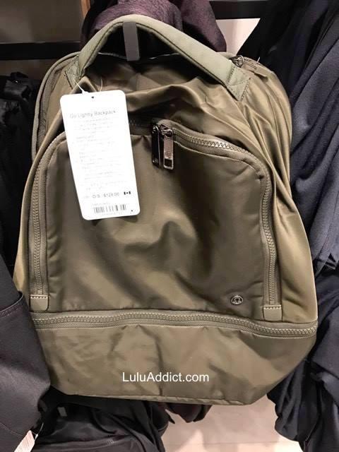 lululemon go-lightly-backpack