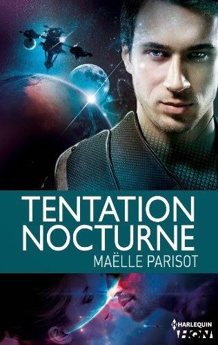 http://lachroniquedespassions.blogspot.fr/2014/06/tentation-nocturne-de-maelle-parisot.html