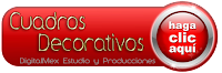 Paquetes-de-foto-y-video-para-Cuadros-Decorativos-en-Toluca-Zinacantepec-y-Cdmx