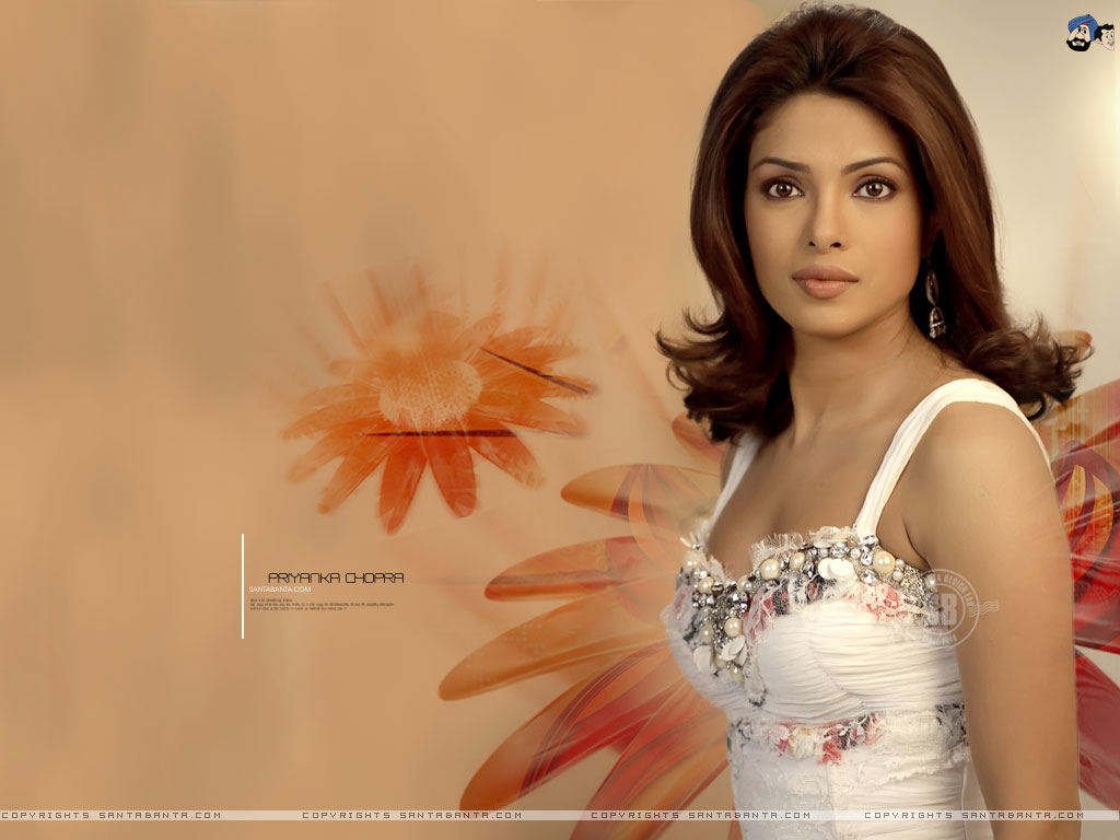 Priyanka Chopra Wallpapers  Hd Wallpapers-7741